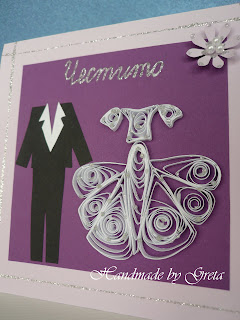 Image-He-And-She-Wedding-Cards-Quilling-Origami