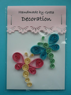 Image-Decoration-Handmade-Quilling-Origami