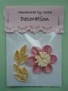 Image-8-Decoration-Handmade-Quilling-Origami