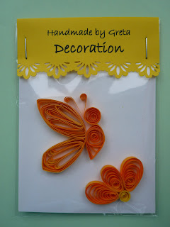Image-4-Decoration-Handmade-Quilling-Origami
