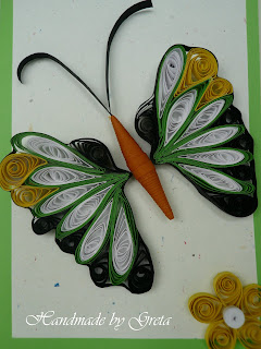 Image-Butterflies2-Quilling-Origami