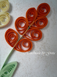 Image-4-Flowers-Quilling-Origami