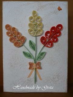 Image-3-Flowers-Quilling-Origami