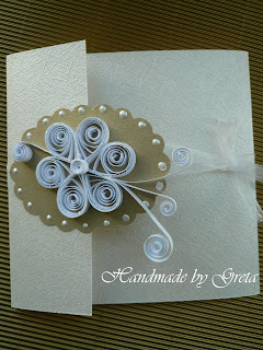 Image-Wedding-Invitation-Quilling-Origami