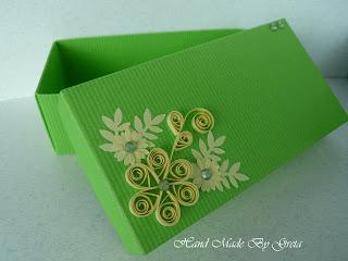 Image-Mini-Gift-Box-Quilling-Origami