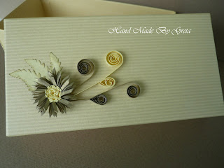 Image-2-Mini-Gift-Box-Quilling-Origami