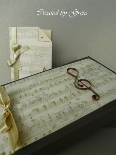 Image2-Music-Gift-Box-Quilling-Origami