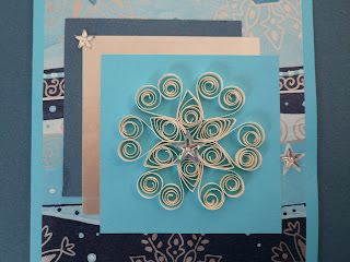 Image-3-Falling-Snow-Decoration-Quilling-Origami