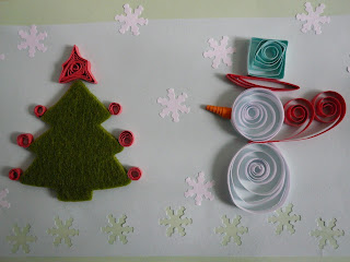 Image-4-Little-Christmas-Cards-Decoration-Quilling-Origami