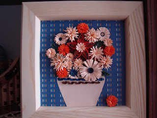 Image3-Flowers-Decoration-Quilling-Origami