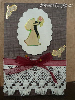 Image-Wedding-Cards-Quilling-Origami