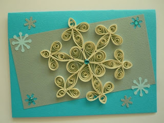Image-Christmas-Cards-Quilling-Origami