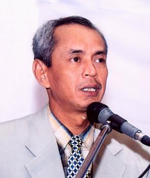 Kandidat Bupati Kab. Karawang