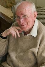 Harvey McQueen 1934-2010