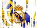 CLUB DEPORTIVO REAL MADRID