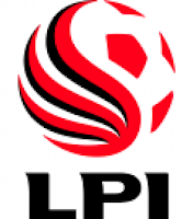 Liga Primer Indonesia, LPI,Kronologi Kelahiran LPI, Kronologi Lahirnya Liga Primer Indonesia,Logo LPI, gambar LPI