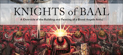 Knights of Baal