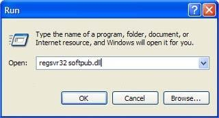 Need Help About MSN Errors Fix 8100030e And 800701f6