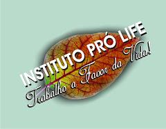 INSTITUTO PRÓ LIFE