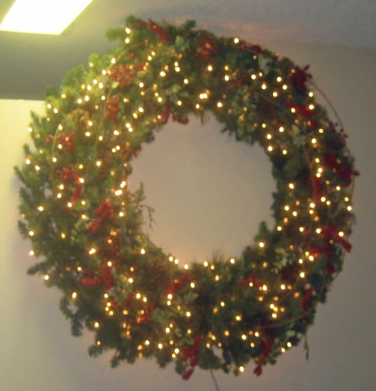 armenian christmas food recipes christmas sanctuary home calendar of ...