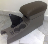 Armrest proton waja for sale ( CAMPRO style )..RM350..new unit.Call fauzi 016-2337271