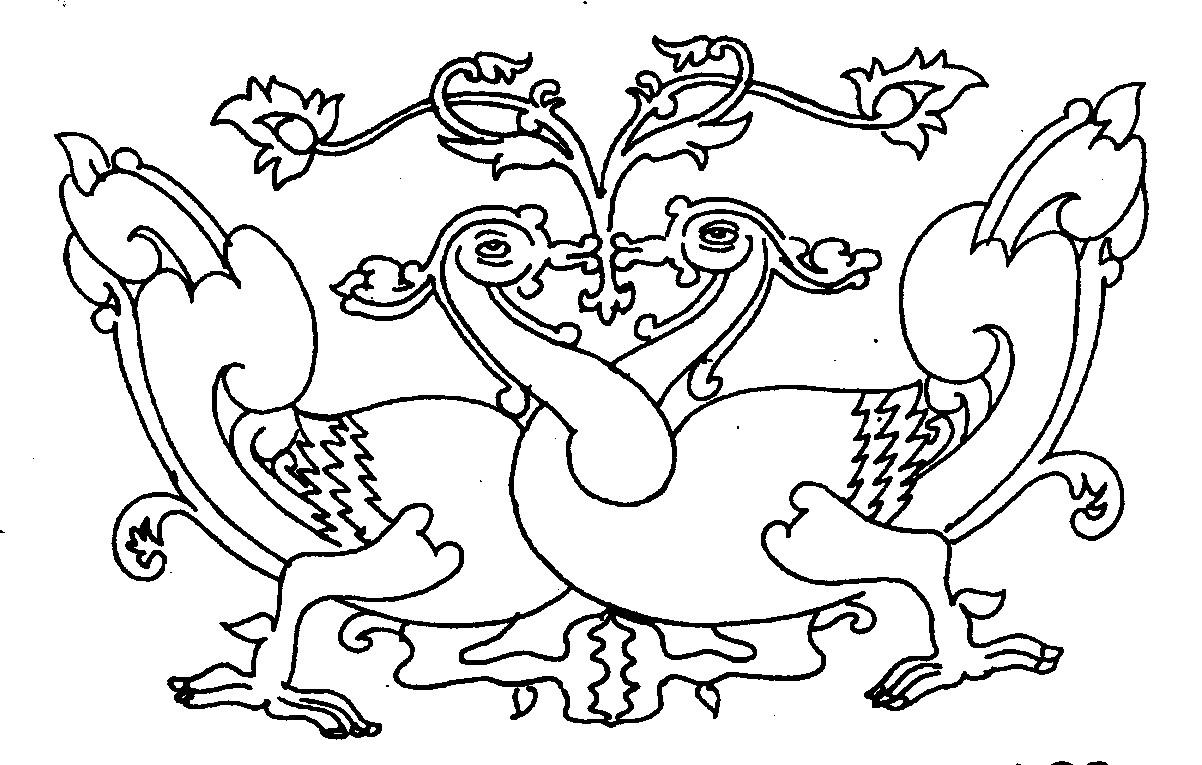 sinhalaart sinhala traditional arts