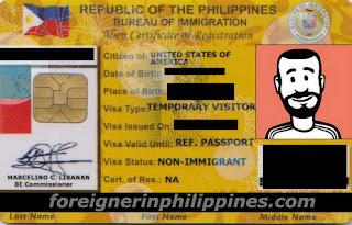 ACR I-card