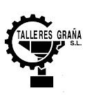 TALLERES J.GRAÑA S.L.