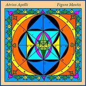 Atrius Apolli