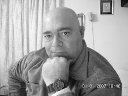 José Antonio Tamayo Pacheco. T. F.