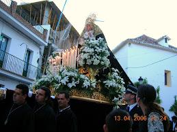 Semana Santa 2.006