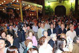 Feria de Ojén, 2.008