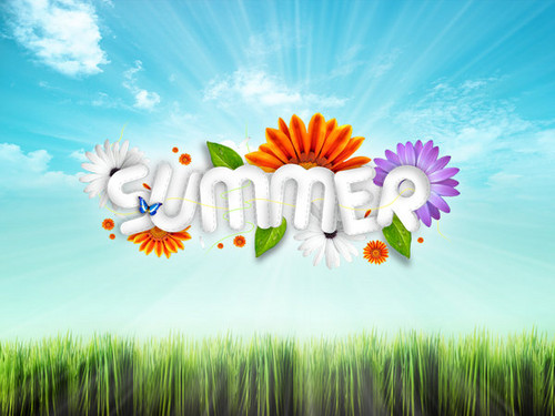 nature wallpaper summer. nature wallpaper summer.