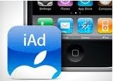 Apple iAD Network,  iAD,  iAd for Brands, iAd for Developers,  iAD Apple,  Apple iAD, iAD
