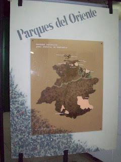 imagen Parque del oriente
