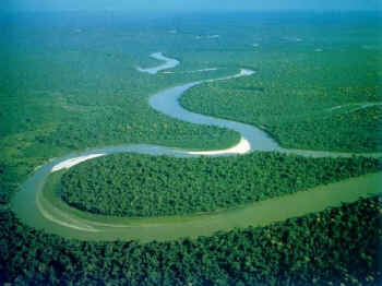 Sungai Paling Dalam