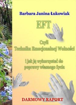 EFT - darmowy raport - pobierz TUTAJ: