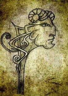 Runestone Mysteries