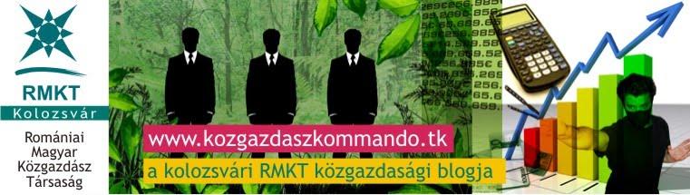 RMKT Kolozsvár