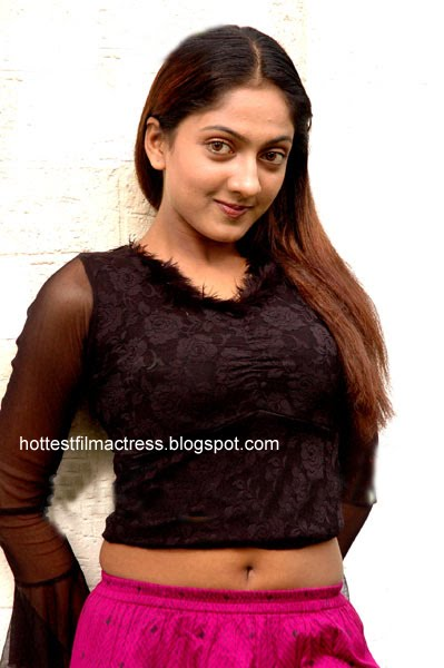 tamil hot pron videos