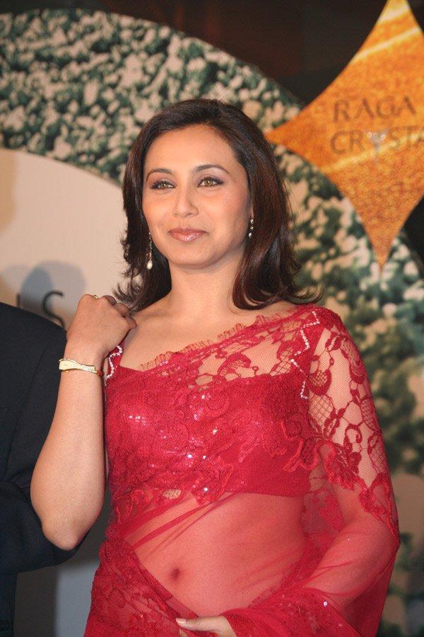 Actress Malvika Sharma Photos, HD Images, Wallpapers