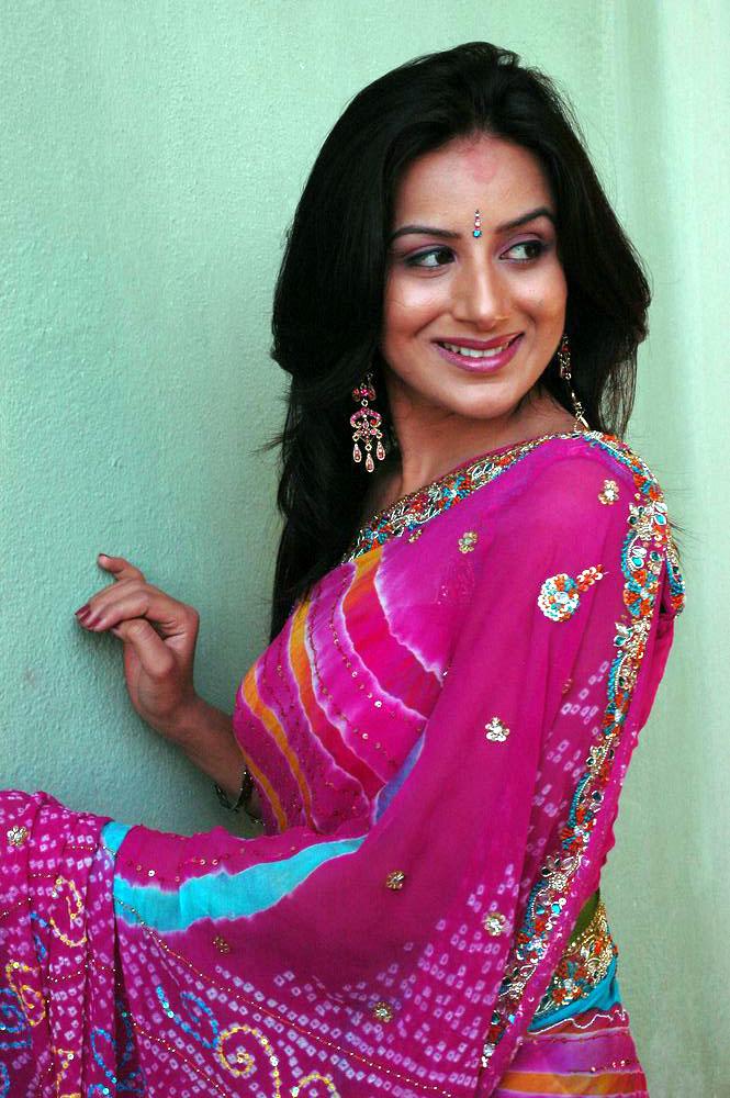 Sunny Deol Wife Pooja Deol 2011