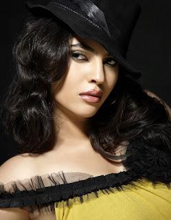 http://4.bp.blogspot.com/_2yYM328mCbk/TTQ6GREO1iI/AAAAAAAADuk/jDs5DCQd9W0/s320/Actress+Sherin+Latest+Photoshoot+Stills01.jpg