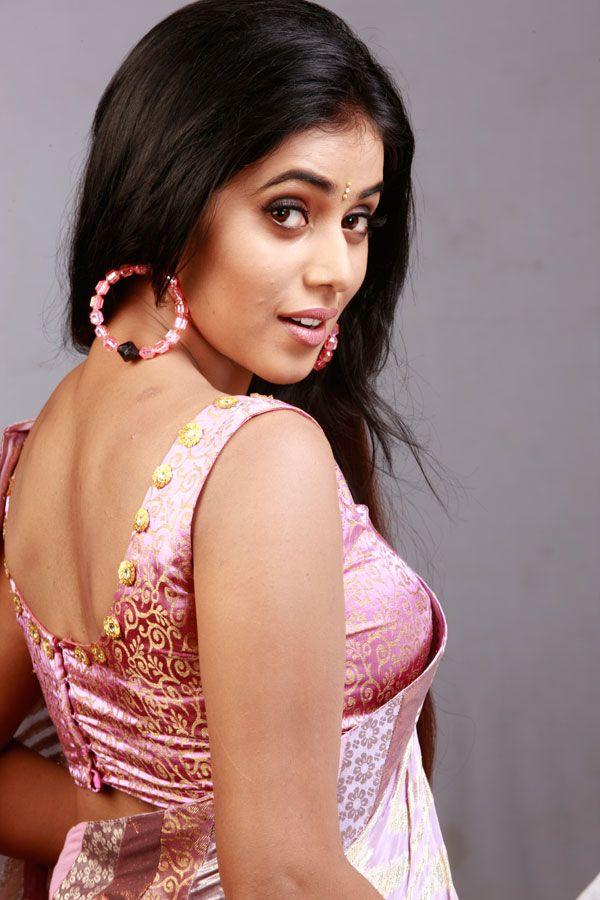 Aishwarya rai india superstar hot sex india - 2 part 7