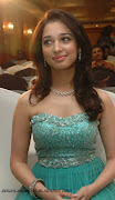 . pressmeet pics,tamanna cute stills at filmfare award press meet photos .