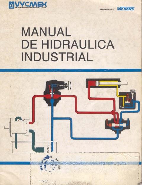 dulais 2011 ti manual pdf