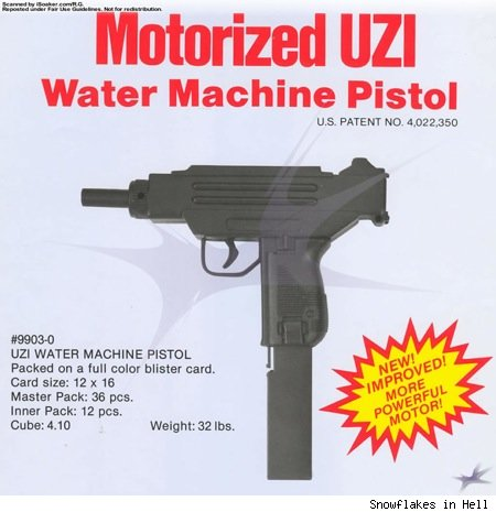 realistic squirt gun Shop from the world's largest selection and best deals for Water Gun Toys.