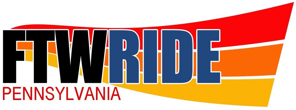 FTW Pennsylvania