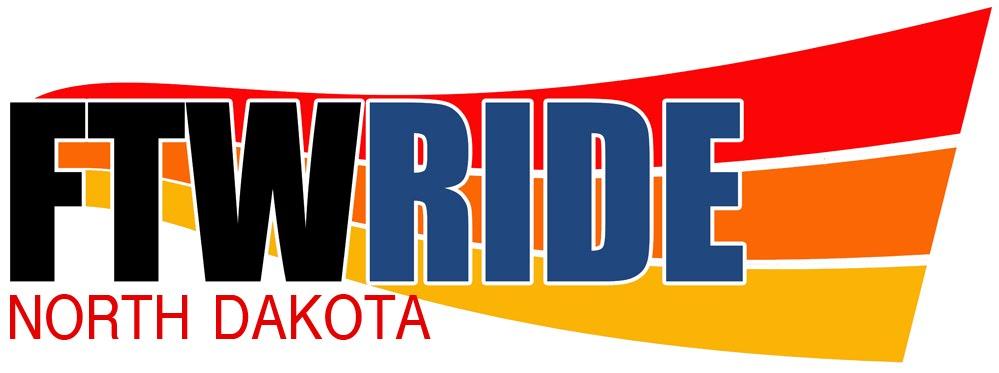 FTW North Dakota