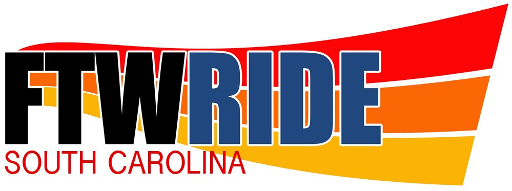 FTW South Carolina